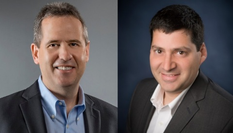 CommScope announced two leadership appointments effective following the completion of CommScope's ac ...