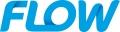 Gran beneficio para consumidores de Flow de todo el Caribe gracias al lanzamiento del canal TV One
