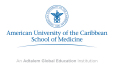 American University of the Caribbean School of Medicine & University       of Central Lancashire Launch Unique Medical Program