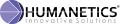 ヒューマネティクス・イノベーティブ・ソリューションズがSATT Conectus       Alsaceと提携し、ストラスブール大学が開発したSUFEHMを販売へ