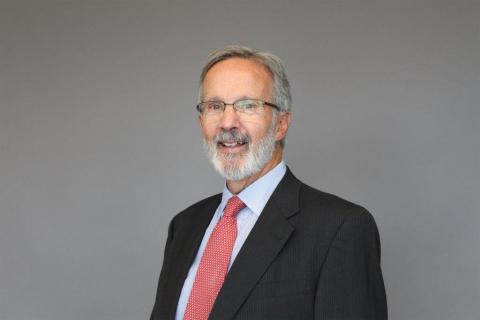 Paul H. Sighinolfi has joined Ametros' Senior Leadership Team as Senior Managing Director. (Photo: Business Wire)