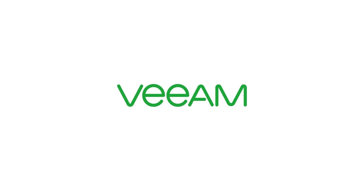 Veeam Achieves Backup Certification For Sap Hana Further Expanding