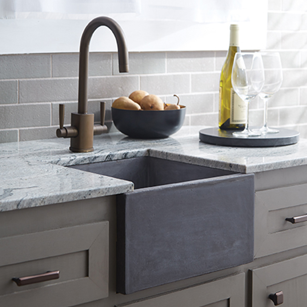 Wayfair unveils top five renovation trends transforming todays kitchens and baths business wire