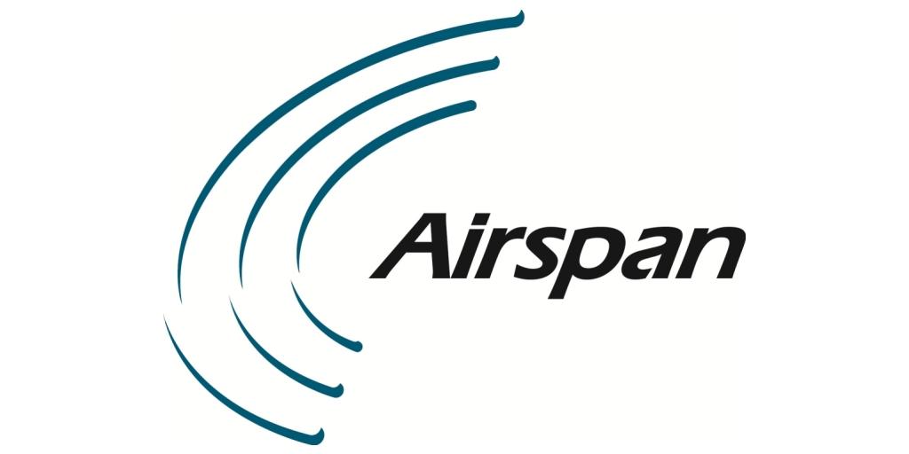 Airspan Introduces 5G Millimeter Wave RAN Infrastructure Utilizing the Qualcomm FSM100xx 5G Platform