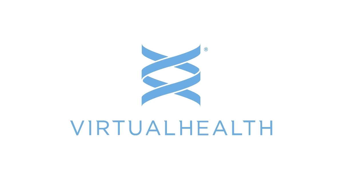 Virtualhealth Announces Wellcare Health Plans Is Now Live On Helios