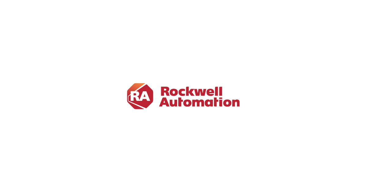 Rockwell Automation and Schlumberger Enter Joint Venture Agreement to Create Sensia, the Oil and Gas Industry's First Fully Integrated Automation Solutions Provider - Business Wire