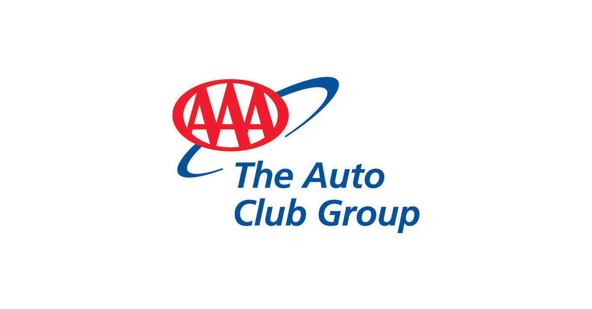 Aaa Auto Club Near Me >> Aaa The Auto Club Group Insurance Provider Credit Rating