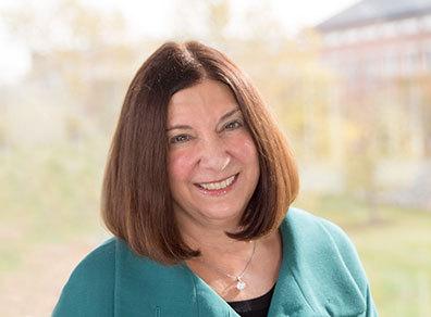 Vivian Vitale, NETSCOUT Board of Directors (Photo: Business Wire)