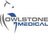 Owlstone Medical 与上海交通大学医学院附属仁济医院 率先在中国进行肺癌呼吸活检临床测试