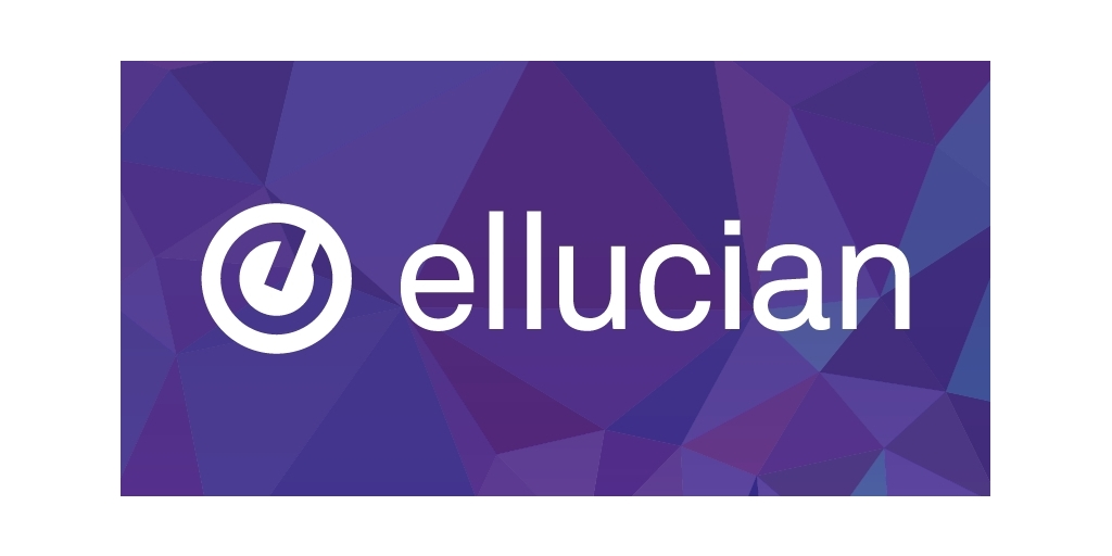 Shaquille O'Neal and Tara Westover to Keynote Ellucian Live