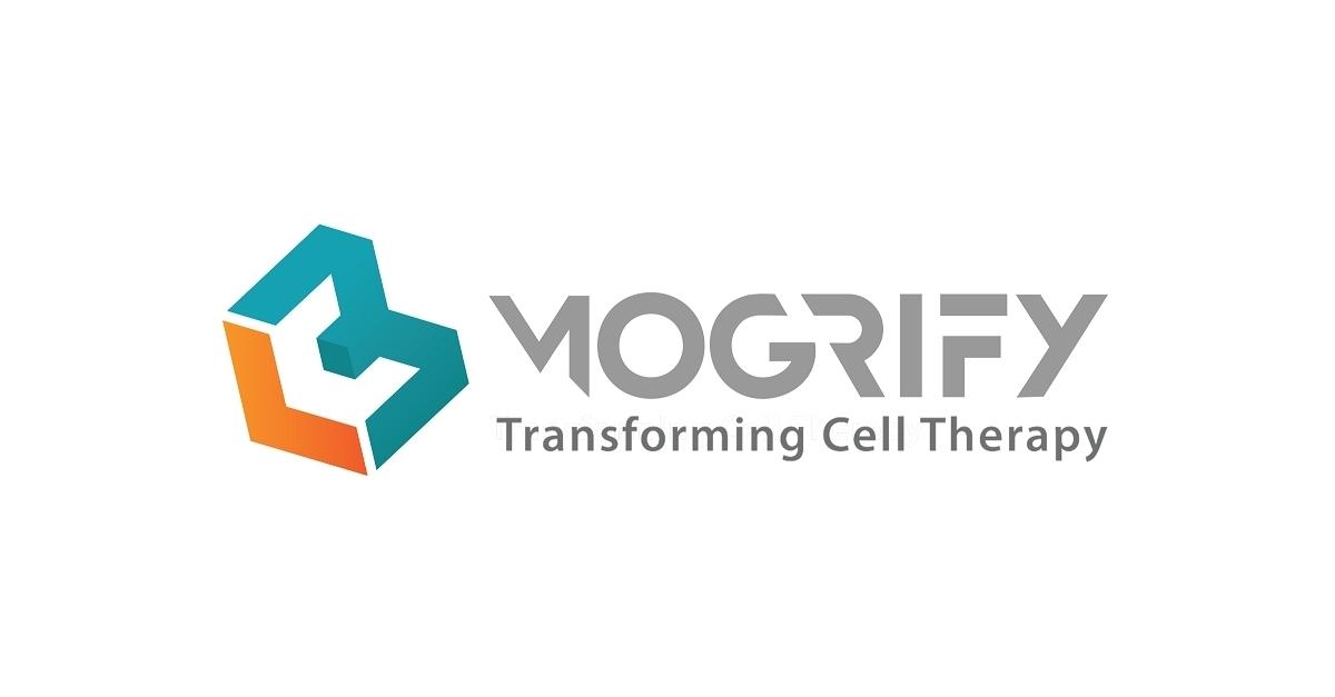 Bildergebnis für mogrify