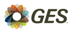 3611802 GES logo GES Invites EXHIBITORLIVE Attendees to Partake in the Bespoke Experience