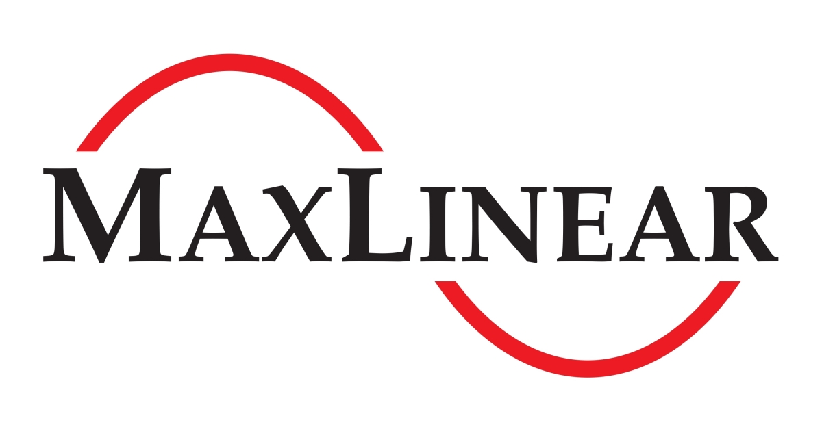 MaxLinear to Showcase New RF Solutions and Broad Semiconductor
