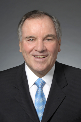 Richard M. Daley will retire from the Coca-Cola board after eight years of service. (Photo: Business ...