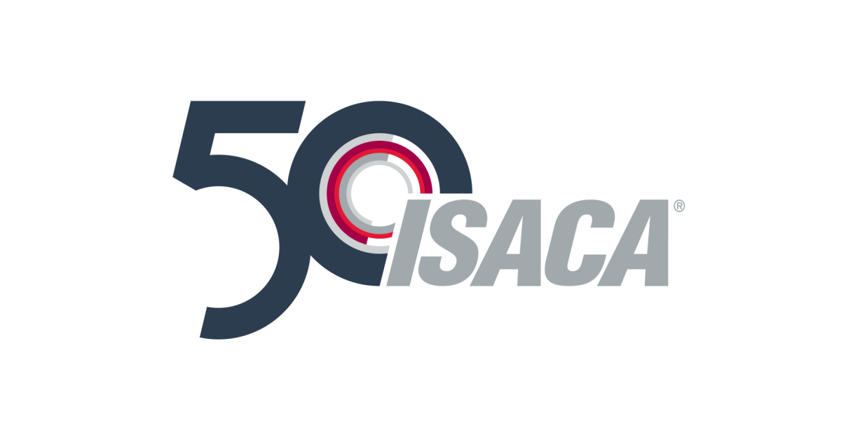 ISACA Introduces COBIT 2019 Training Resources | Business Wire