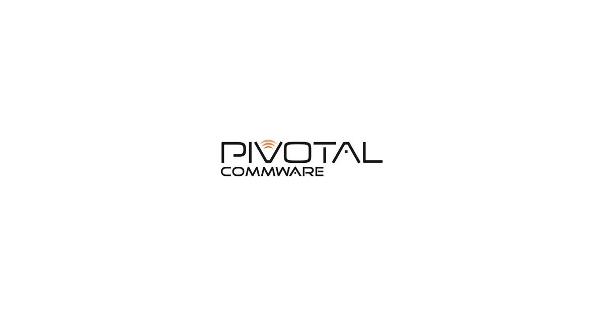 Pivotal Commware to Conduct Live Demos of Holographic Beam Forming