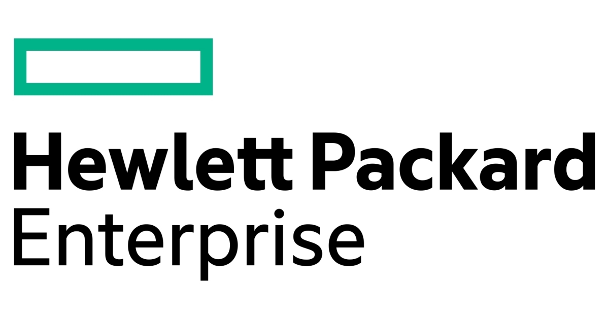 HPE Delivers Q1 Results & Raises FY19 EPS Outlook   Business Wire