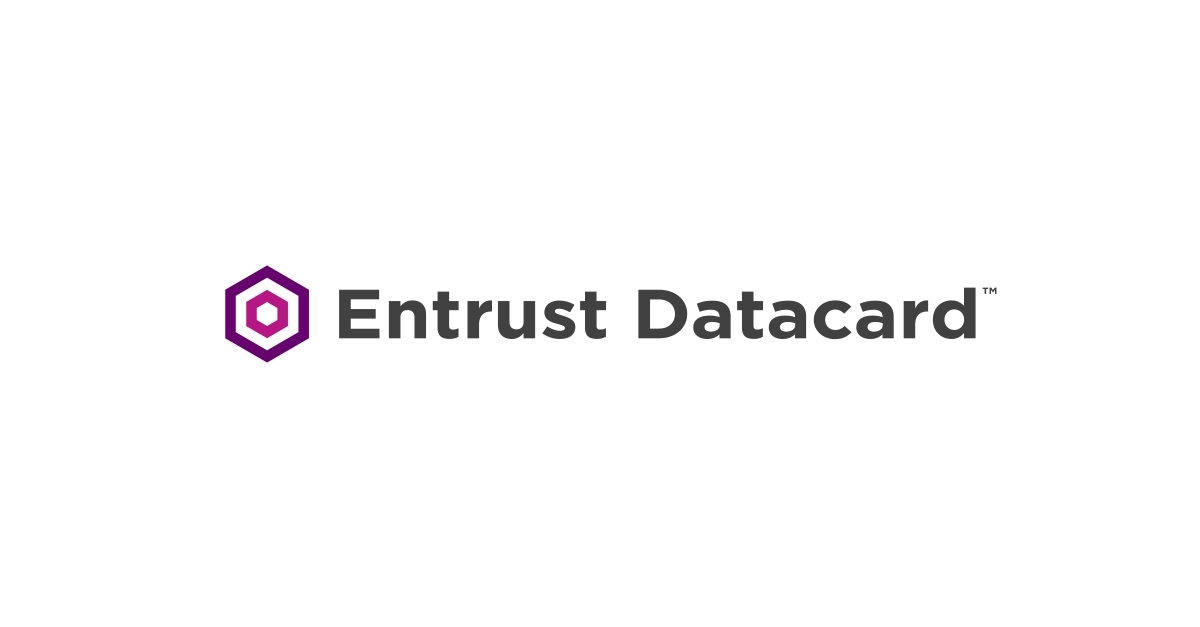 Resumen Entrust Datacard Adquirirá El Negocio De Módulos De