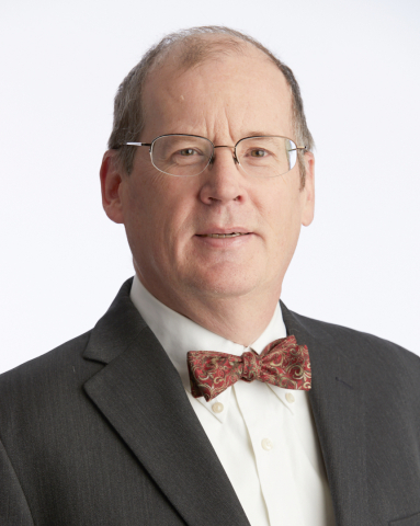 Dorsey partner Michael Lindsay was named Executive Committee Chair of the National Council of Farmer Cooperatives' Legal, Tax & Accounting Committee. (Photo: Dorsey & Whitney LLP)
