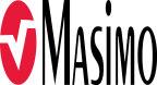 Masimo logo black flat nomark New Case Series Investigates the Combined Use of Masimo SedLine® Brain Function Monitoring and O3® Regional Oximetry During Cardiac Surgery