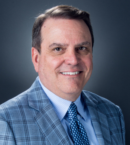 Lew Friedland, Managing Director at Colony Capital and head of Colony Industrial (Photo: Business Wire)