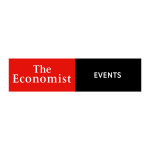 """The Economist Events Connects Global Experts in Exponential Technologies at """"Innovation Summit 2019: Defining the Digital Future"""""""