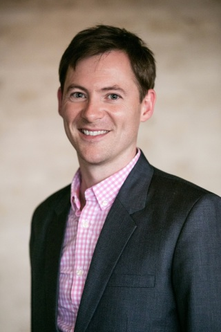 Avnet's Robert Cowan, director of supply chain solutions development for Avnet Velocity, named a 2019 Pro to Know by Supply & Demand Chain Executive magazine. (Photo: Business Wire)