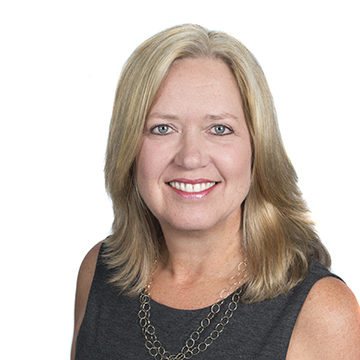 Susan L. Cross, former executive vice president and global chief actuary at XL Group Ltd (now AXA XL) in Bermuda, has been elected to serve as a director of Unum Group. (Photo: Business Wire)