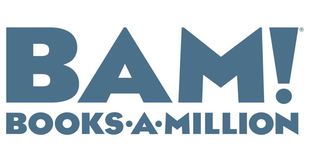 Books-A-Million Curates List of Books to Help Fans Further Immerse