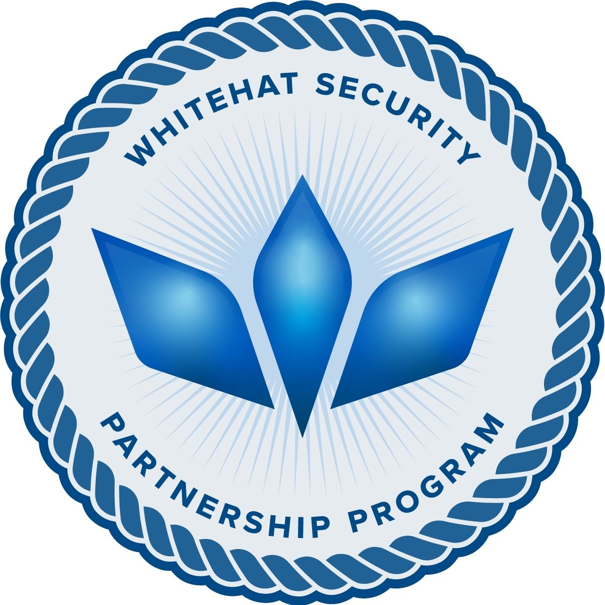 New WhiteHat Security Partnership Program Enables Solution Providers to  Drive Strong Gross Profits Leveraging State-of-the-art DevSecOps Tools  b5cd19de170c
