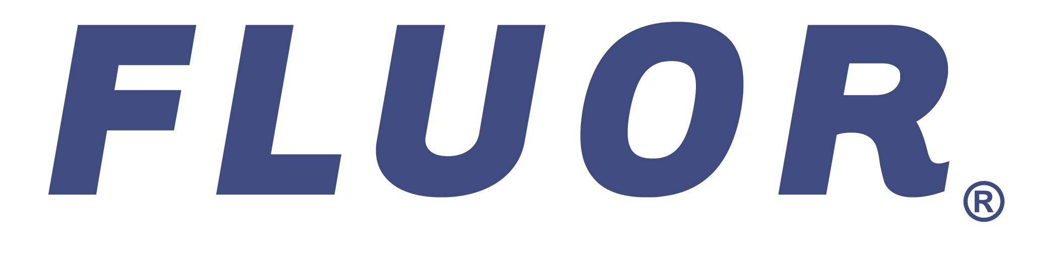Fluor Awarded Engineering, Procurement and Construction