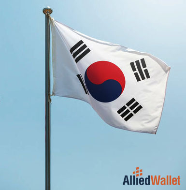 Allied Wallet is now compatible with several new payment options in South Korea, connecting its merchants with millions of new potential customers. (Photo: Business Wire)