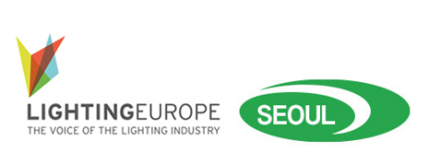 Seoul Semiconductor joins Lighting Europe