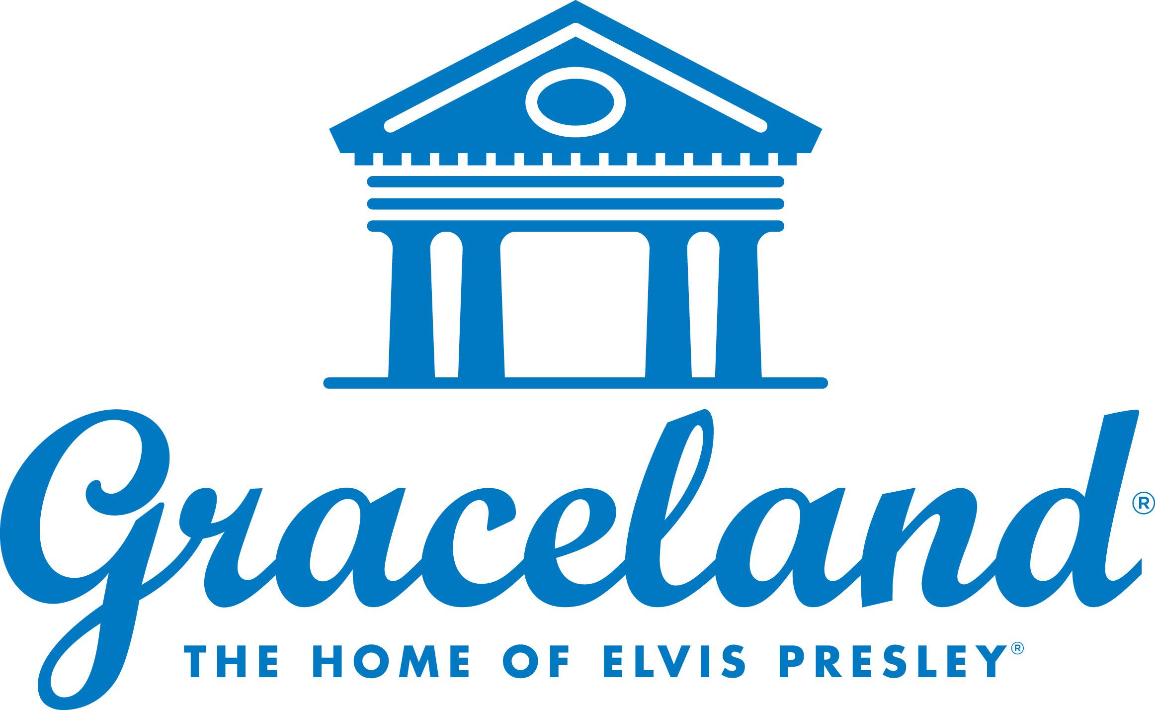 Largest Elvis Week Ever Expected at Elvis Presley's Graceland in