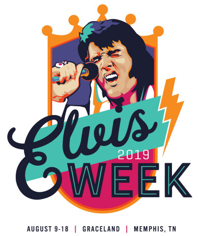 https://www.graceland.com/elvis-week