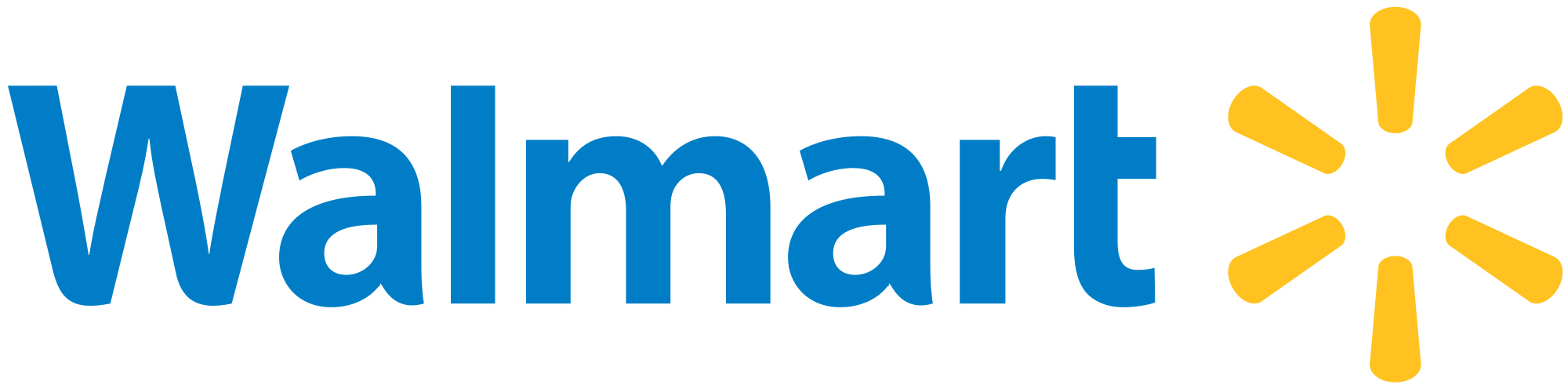 Walmart Partners With Affirm To Provide Credit Option To Customers >> Affirm And Walmart Announce Omnichannel Partnership Business Wire