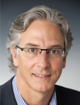Alex Turnbull, NZMP Marketing Director (Photo: Business Wire)