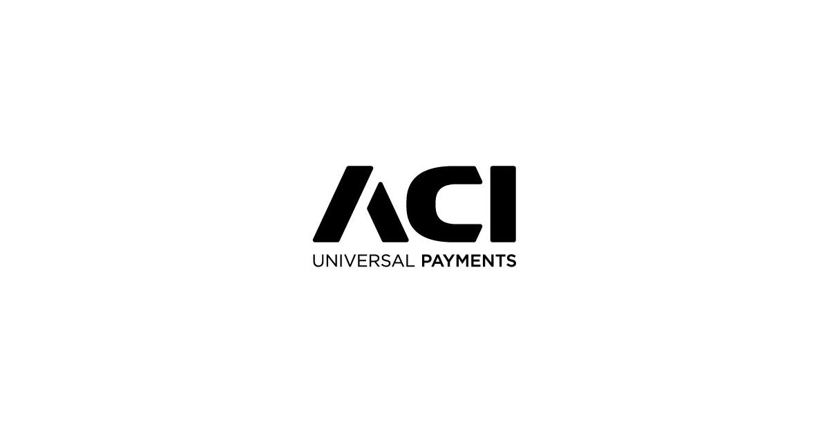 ACI Worldwide to Acquire Western Union's Speedpay U S