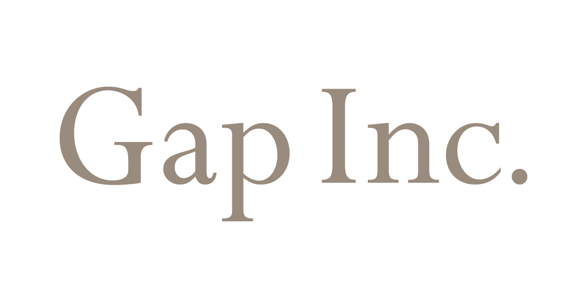 Gap Inc  Reports Fourth Quarter and Fiscal Year 2018 Results
