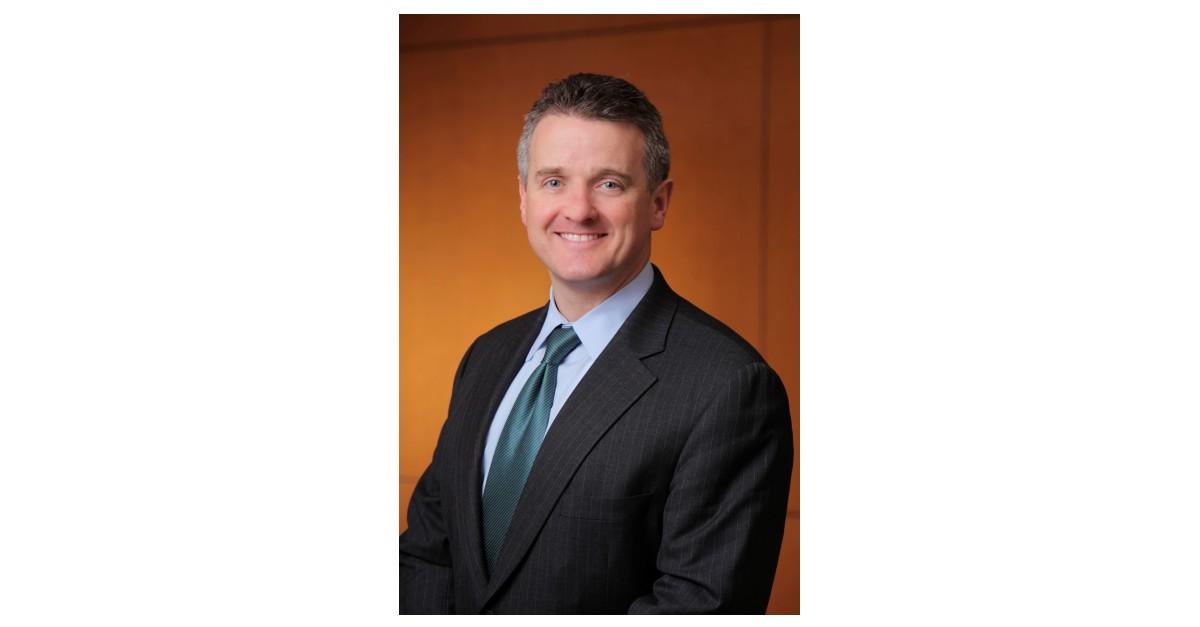 Comcast Corporation Names Thomas J  Reid Senior Executive