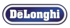 DeLonghi logo hi res DeLonghi Solidifies Its Leadership in Home Comfort and in the Kitchen with the Latest Technology While Braun Household Grows Its Award Winning MultiQuick Collection