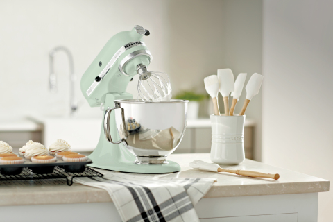 Wayfair Unveils Top Housewares Trends Sweeping Through Kitchens Across the U.S. (Photo: Business Wir ...