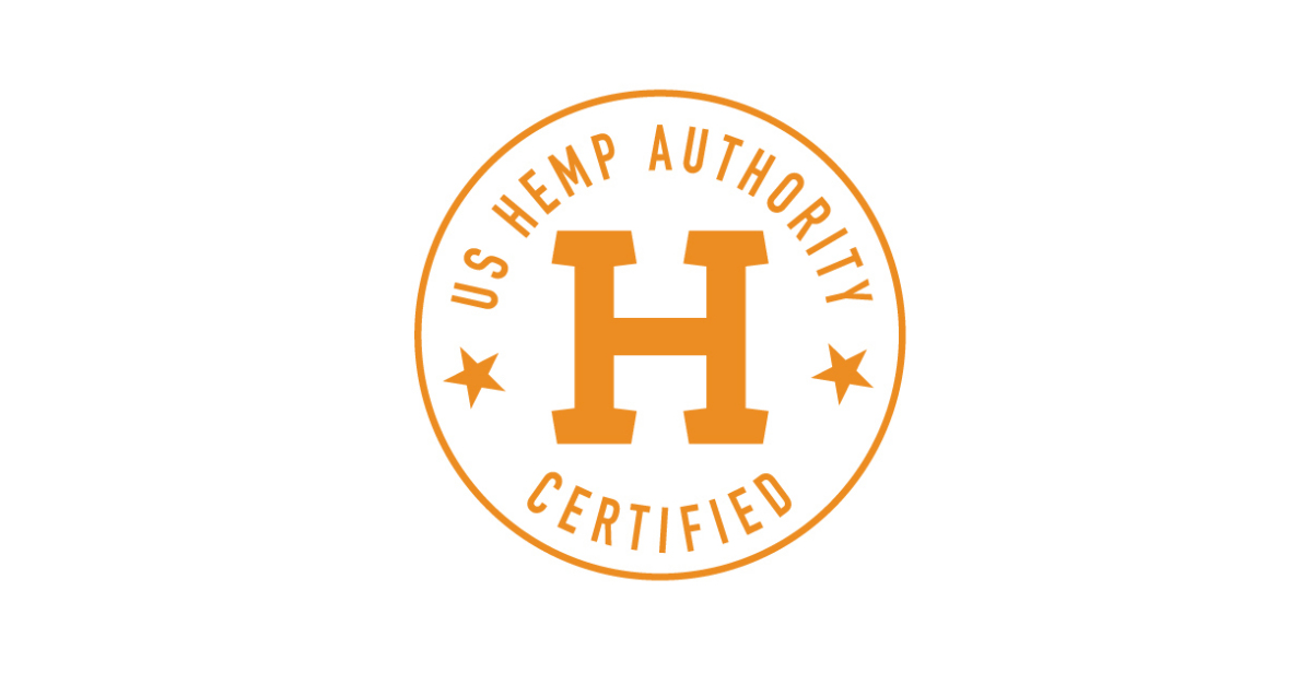 U S  Hemp Authority Announces Issuance of First 13 Certified