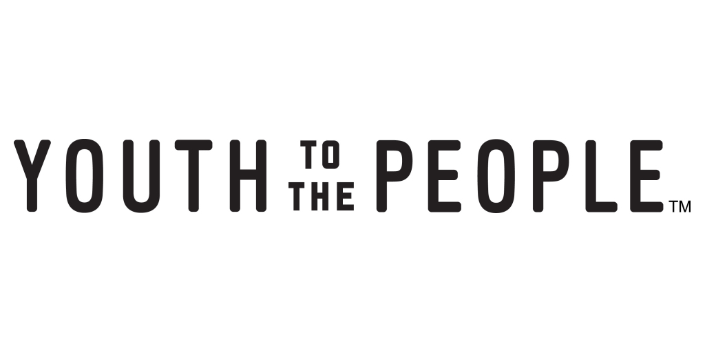 Youth To The People Receives Minority Investment from Sandbridge Capital  and Carisa Janes | Business Wire