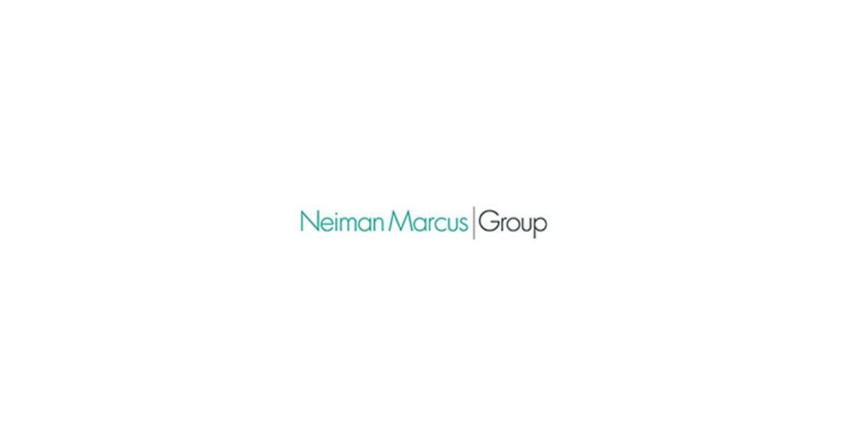 Neiman Marcus Group Reaches Agreement in Principle with