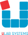 uLab Systems与MEM Dental合作以扩大正畸产品范围