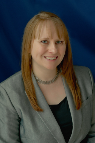 MFG Chemical promotes Melanie West to Director, Supply Chain. (Photo: Business Wire)