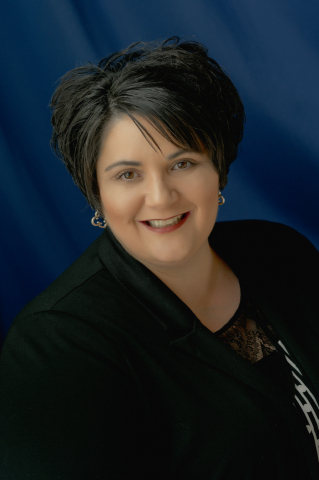 MFG Chemical hires Kim Curtis Manager, Customer Service, including export. (Photo: Business Wire)