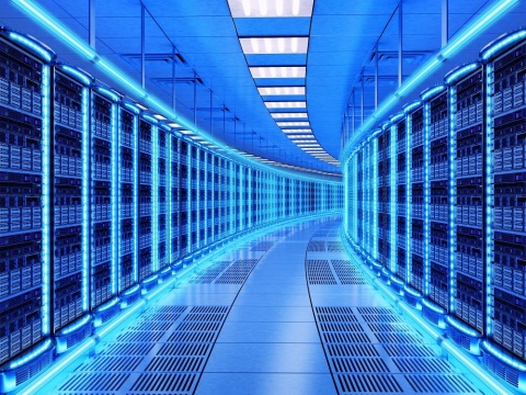 In order to meet the increasing demand for higher data capacity, telecom manufacturers need high per ...