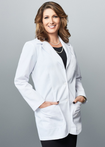 Mary Kay patrocina e divulga pesquisa inovadora em Simpósio Científico de Cuidados com a Pele nos Estados Unidos